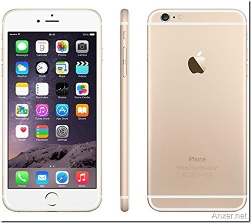 iphone-6s-amazon-ebay