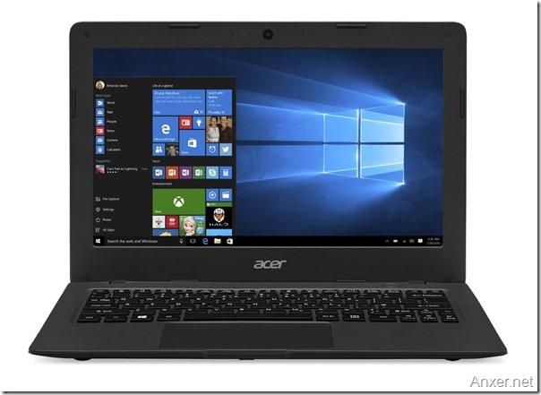 acer-aspire-one-cloudbook