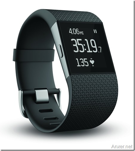 fitbit-superwatch-amazon