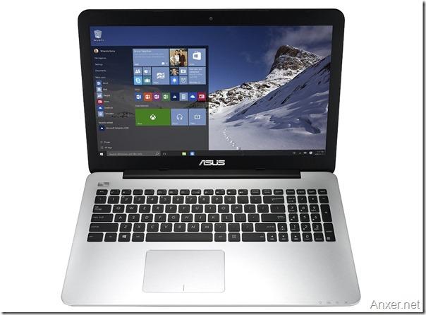 laptop-asus-full-hd-amazon