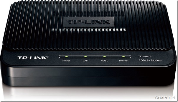 tp-link-aba-cantv
