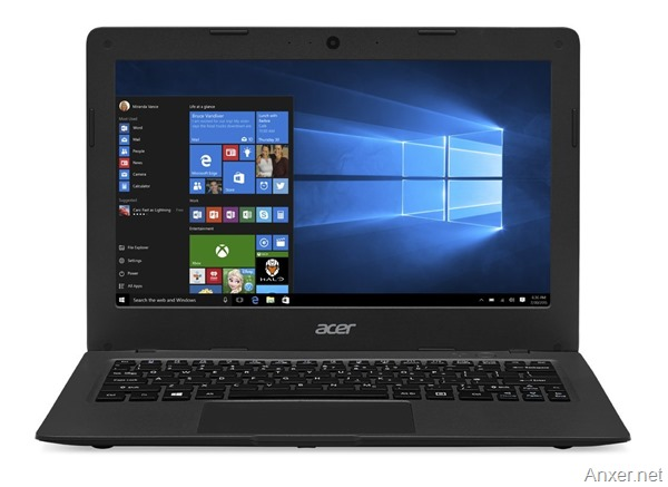 acer-aspire-one-cloudbook-amazon