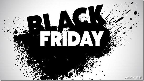 black-friday-amazon-eeuu