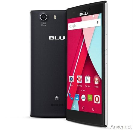blu-life-one-4g-lte-2015-amazon