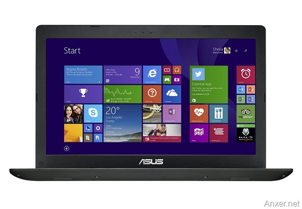 laptop-barata-asus-x551ma-amazon