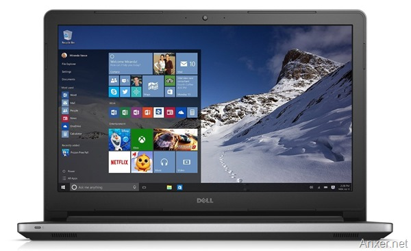laptop-dell-inspiron-15-signature-edition-amazon