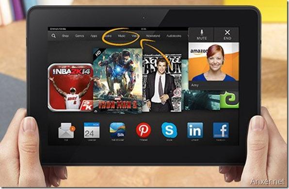 tablet-kindle-fire-hdx-amazon