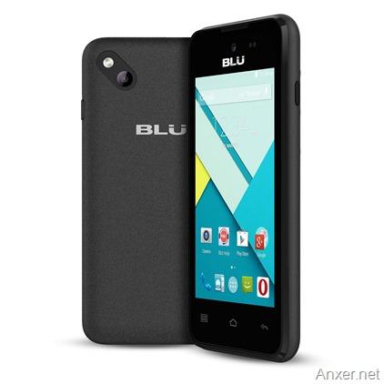 blu-advance-4.0L-eeuu-amazon