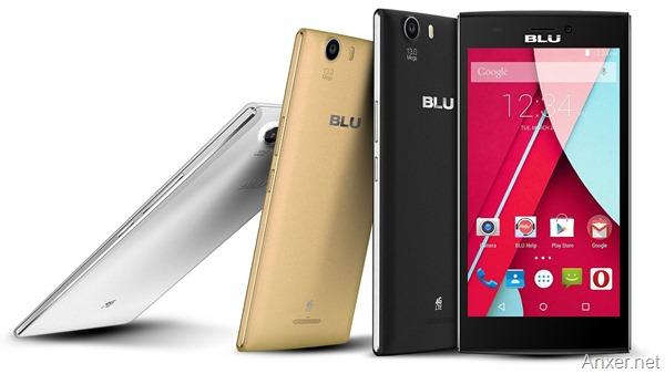 blu-life-one-4g-lte