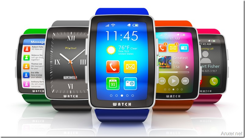 smartwatches-2016
