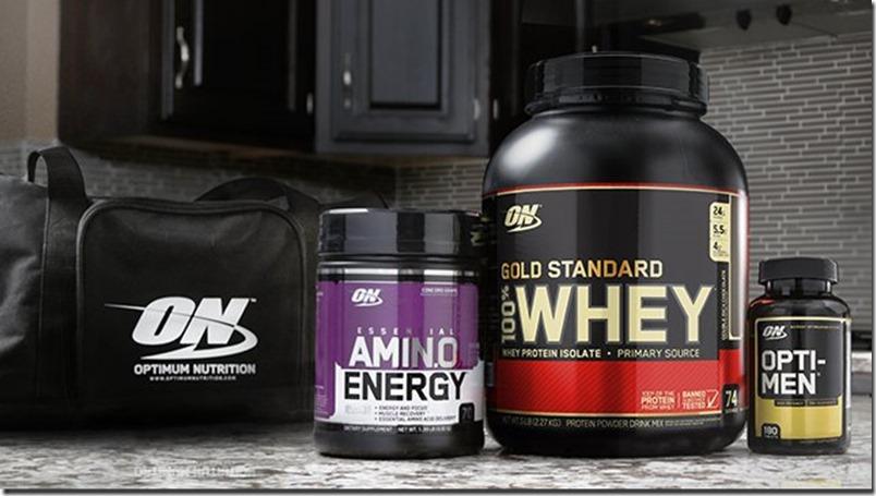 whey-protein-amazon