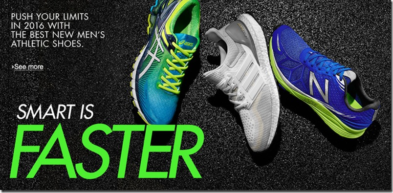 zapatos-deportivos-amazon-2016