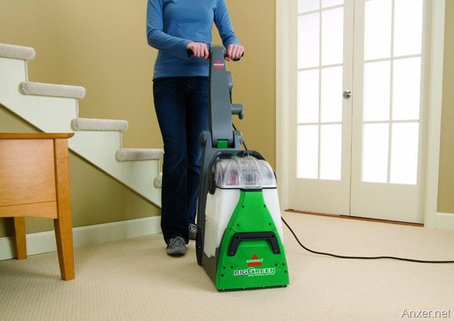 bissel-limpiadora-alfombras