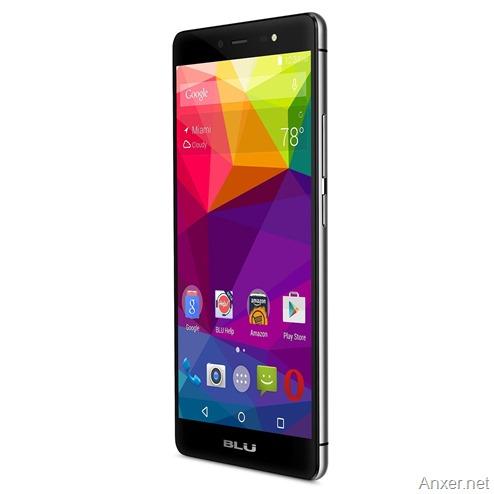 Tutorial para comprar el BLU Life One X 2016 en Amazon para tu operadora