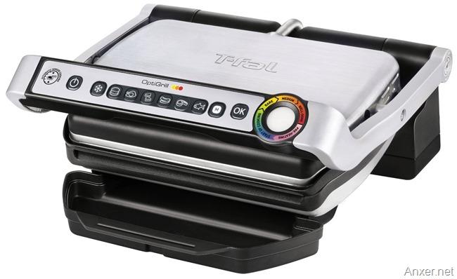 parrillera-electrica-t-fal-bbq-grill