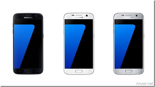 samsung-galaxy-s7-amazon
