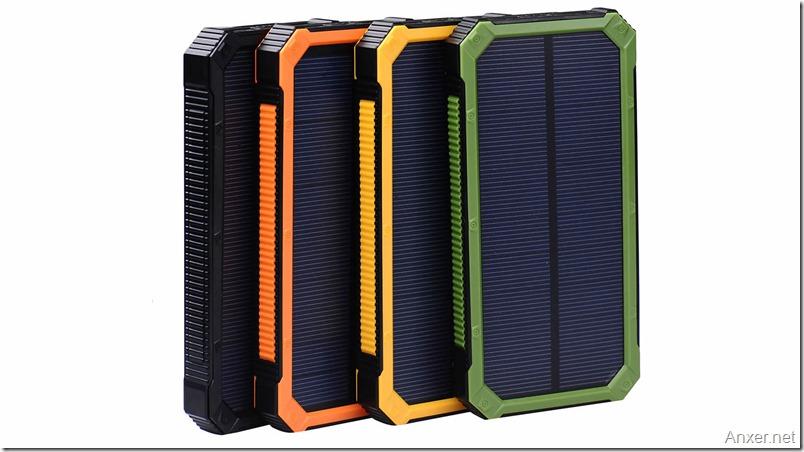 bateria-externa-solar