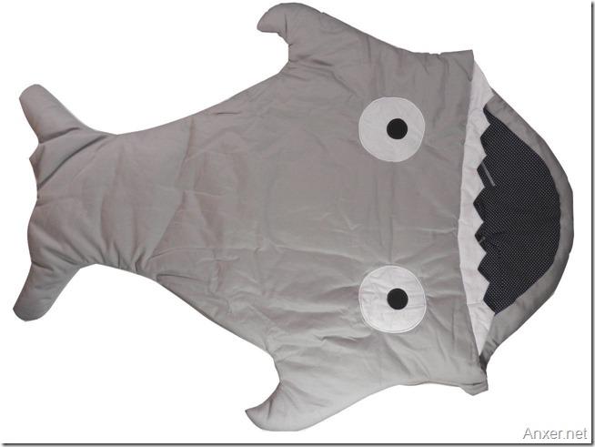 bolsa-para-dormir-tiburon