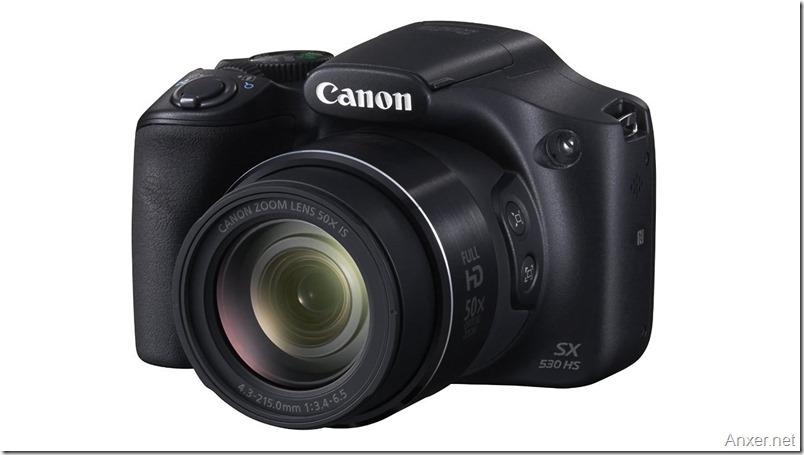camara-digital-canon