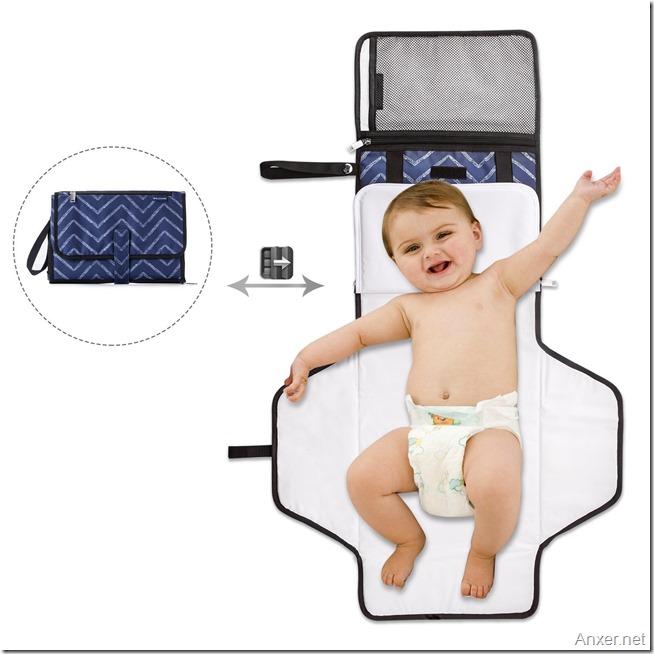 cambiador-de-bebe-portatil