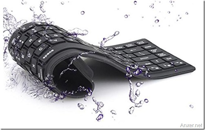teclado-flexible-amazon