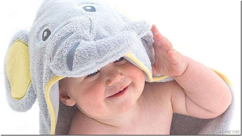 toalla-de-bebe