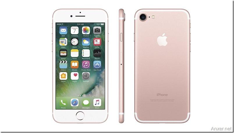 iphone-7-amazon-ebay