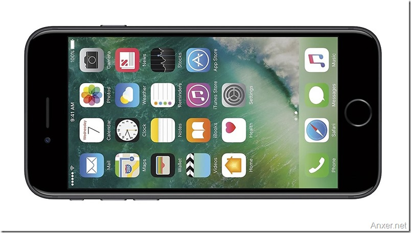 iphone-7-negro-amazon