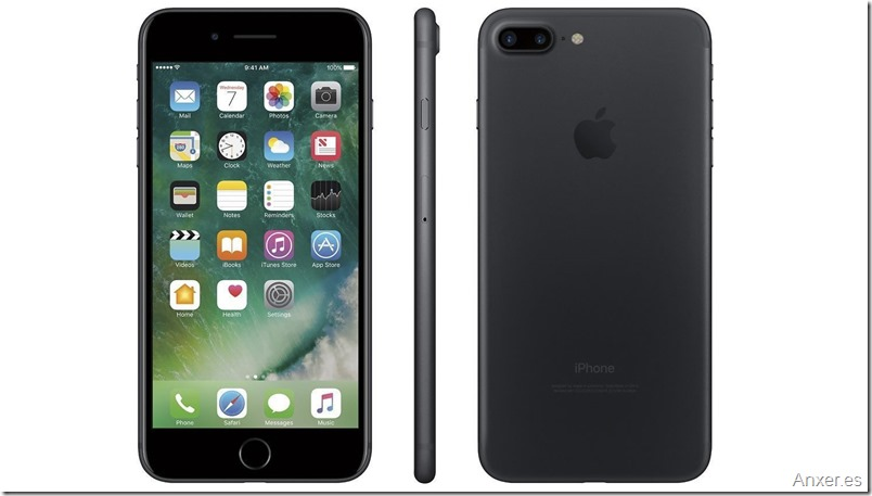 iphone-7-plus-amazon-eeuu