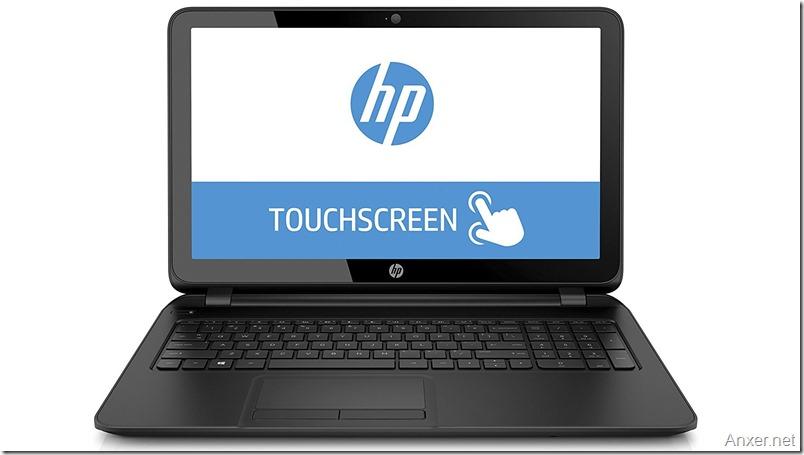 laptop-touchscreen