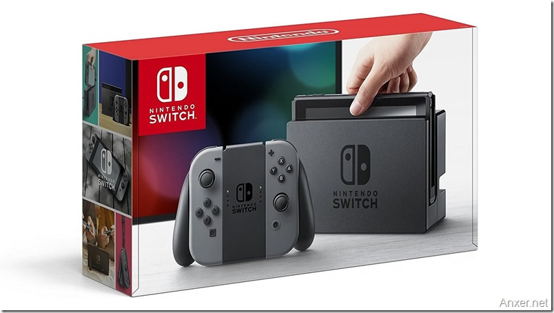 nintendo-switch-amazon