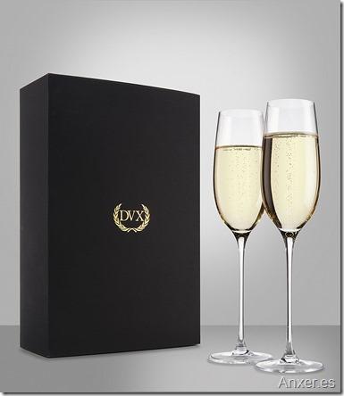 copas-de-champan-lujo