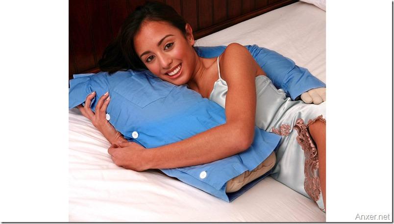 almohada-novio-de-repuesto