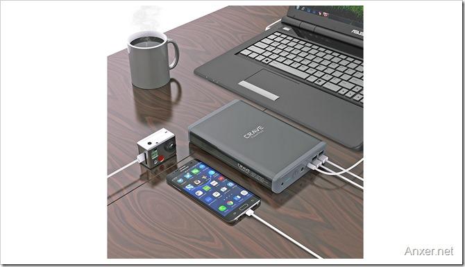 cargador-externo-laptop