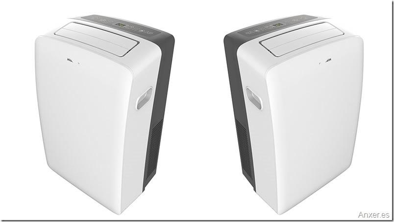 aire-acondicionado-portatil-hisense
