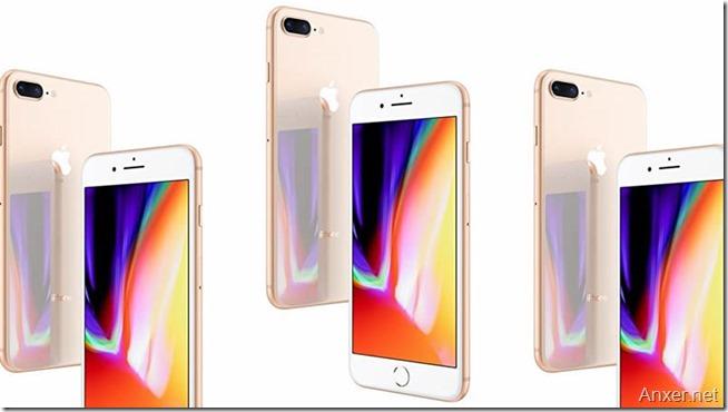 iphone-8-plus-amazon