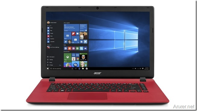 ordenador-portatil-acer-aspire-amazon