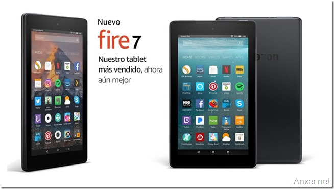 tablet-fire-7-amazon