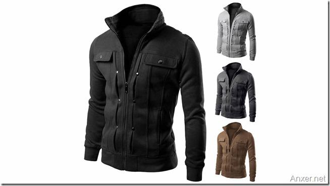 ropa-de-invierno