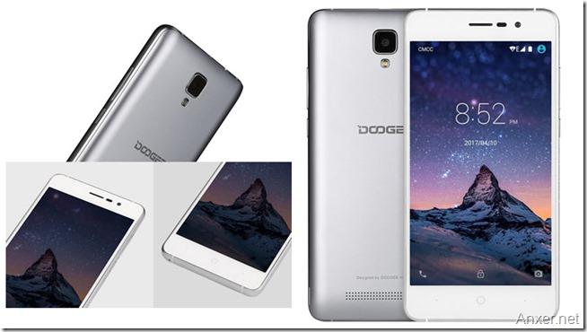 doogee-x10
