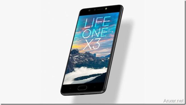 blu-life-one-x3