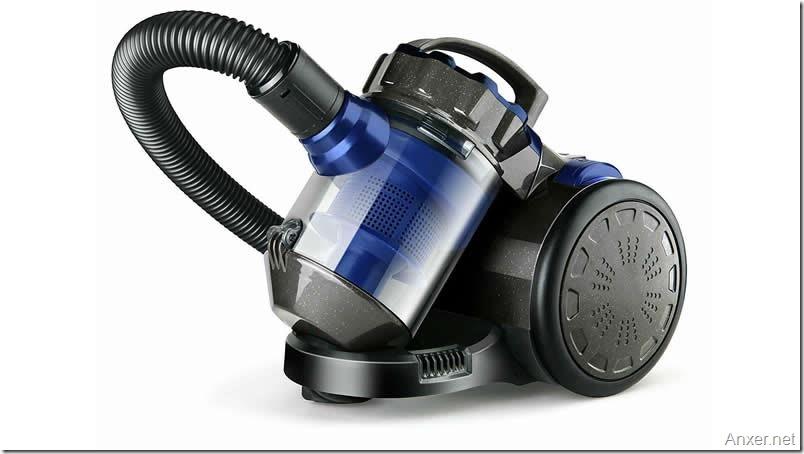 aspiradora-amazon-ebay