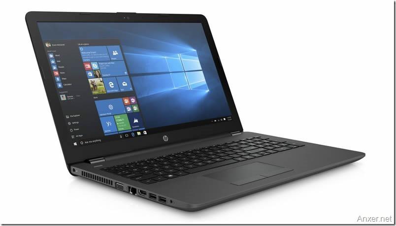 ordenador-amazon-ebay