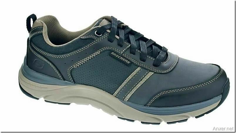 zapatos-amazon-ebay